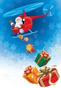 fliegen-in-hubschrauber-mit-weihnachtsgeschenke.jpg