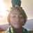 Barshana Woods avatar image