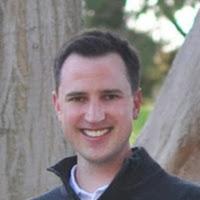 Mark Bentley's avatar