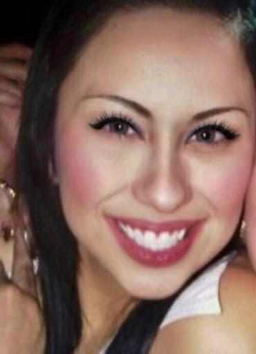Angela Molina Address Phone Number Public Records