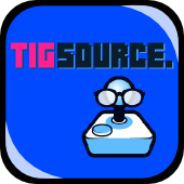 TIG Source