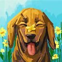 Hareini Sreethi