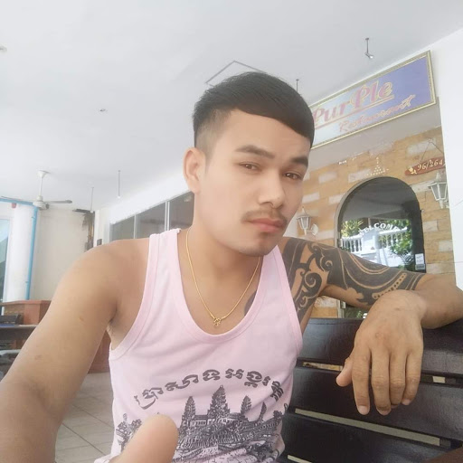 Natthawat Chuchai