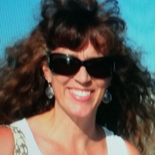 Cheryl Rauch Photo 5