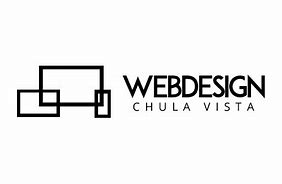 web design chula vista