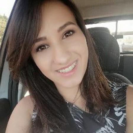 Jaqueline Belotti Perez