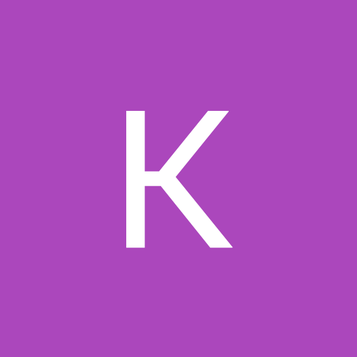 Karthik P