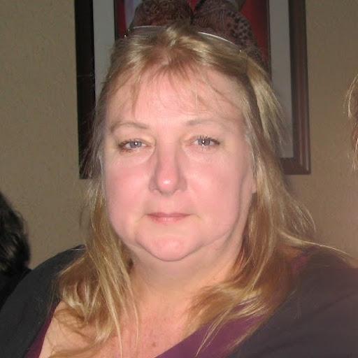 Sandra Mclean   Address  Phone Number  Public Records   Radaris Radaris Sandra Mclean
