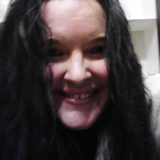 Tammy Loehr