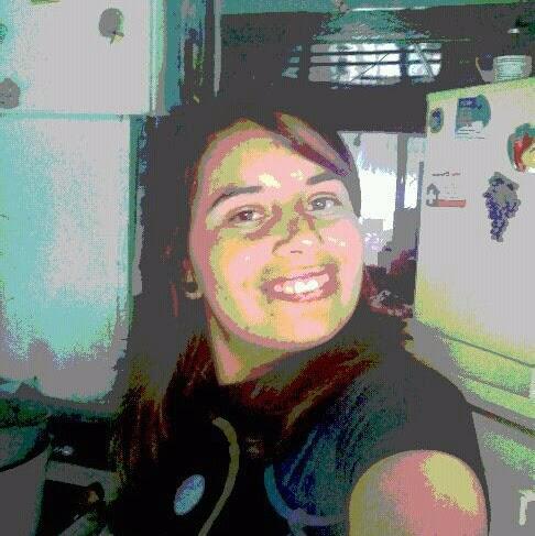 Judith Mendoza Photo 25
