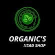 Organics H
