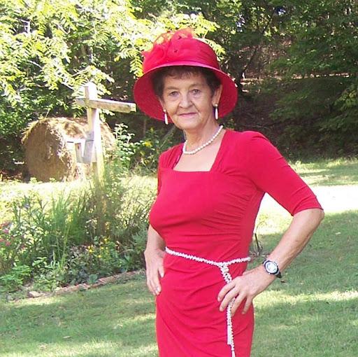 Lois English