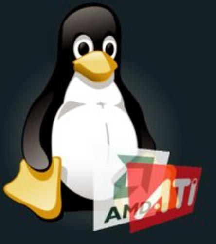 [Solucionado] Problema con la tarjeta gráfica ATI luego de instalar Ubuntu 13.04