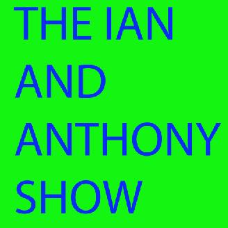 Ian Anthony Photo 20