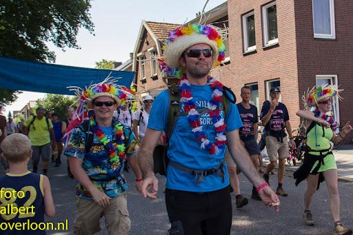 vierdaagse door cuijk 18-7-2014 (46).jpg