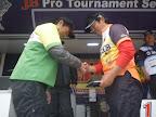 2位 瀧本英樹プロ 表彰 2012-10-28T23:32:18.000Z