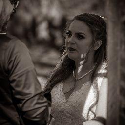 Kristina Metzler Photo 6