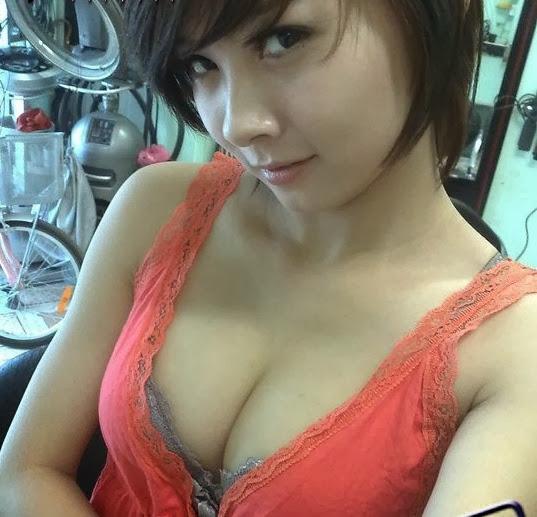 xinh-thuthuat-vnzet.com+%252829%2529.jpg