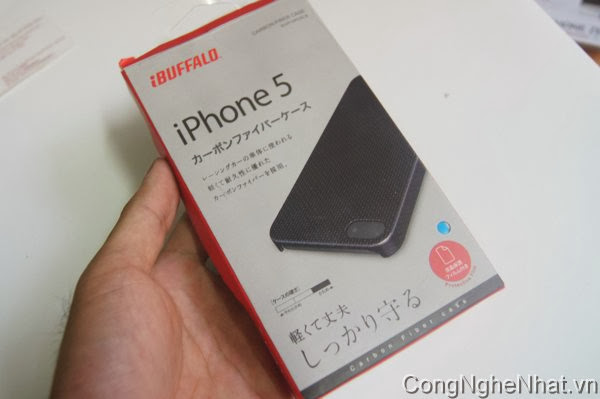 Ốp lưng cho IPHONE 5/5S kẻ lưới đẹp