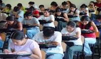 Preinscripciones ingresar Universidad politecnica Durango admision