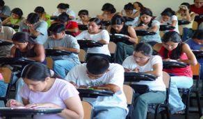 Resultados admision UNAC Callao 2013 30 Dic