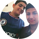 Ziad Hamed