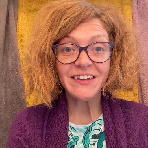 Elizabeth Curtis Address Phone Number Public Records