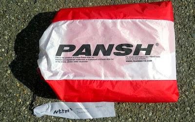 La pansh Adam Kite - Page 6 Pansh_adam_0002w