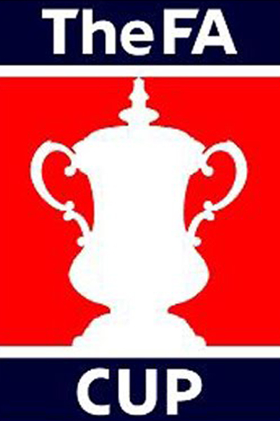 Manchester United: FA Cup Results >> Latest Scores FA Cup Sixth ...