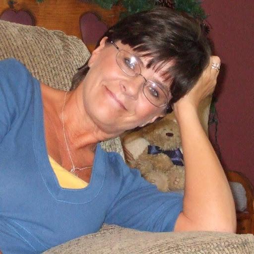 Debbie Elsberry