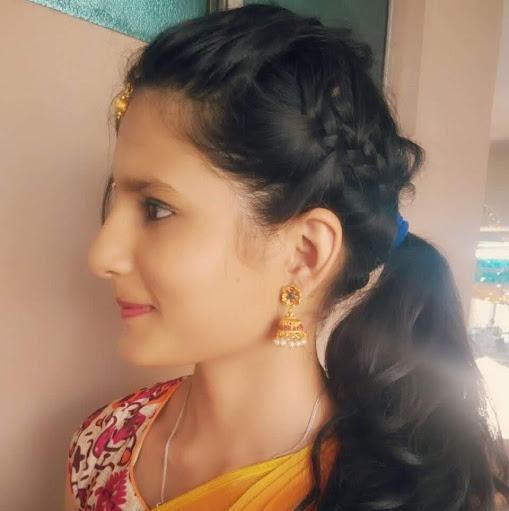 C.Meena Vaishnavi's image