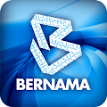 Bernama Tv Live Streaming Malaysia|VoCasts - Listen  Live Radio Watch Free Tv Streaming