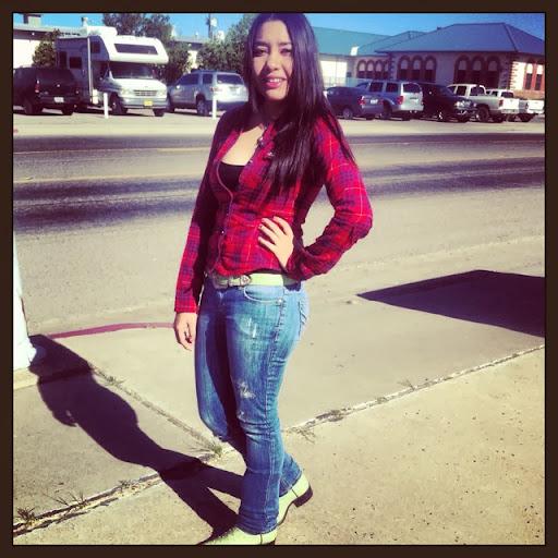 Mayra Moran Photo 21