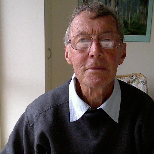 Denis Haynes