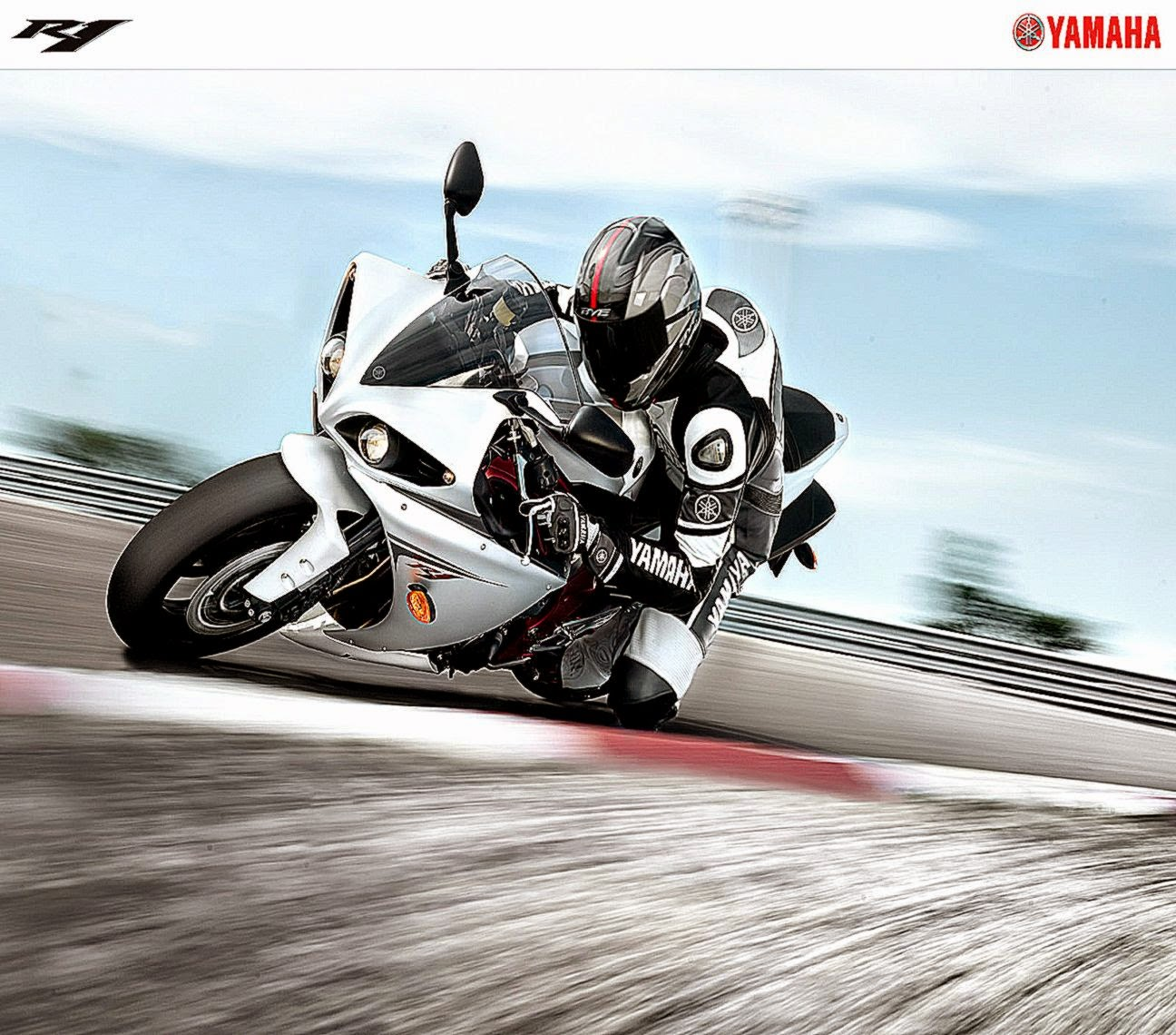 HD Yamaha Wallpaper amp Background Images For Download