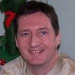 David Doyle (5 Parts)