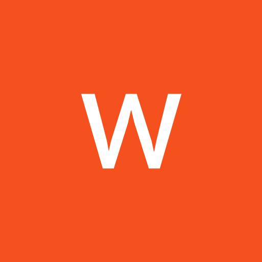 Welldone NetlonServices