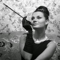 Валерия Смилевская