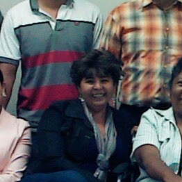 Elia Serrano