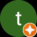 tania rouillier