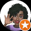 Eun Lhersonneau