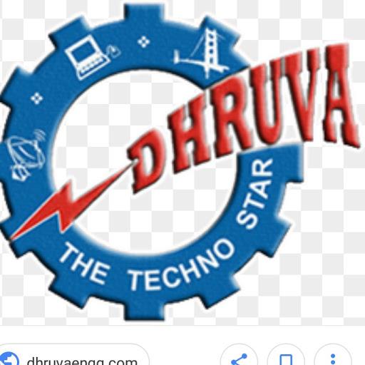 dhruv sharma review