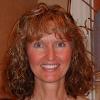 Sandi Weld Avatar