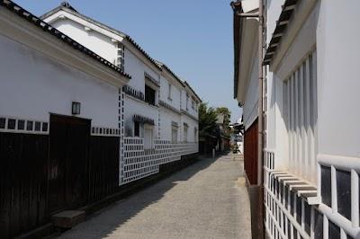 【オススメご当地名所】城と街並みに刻まれた歴史の街、岡山。