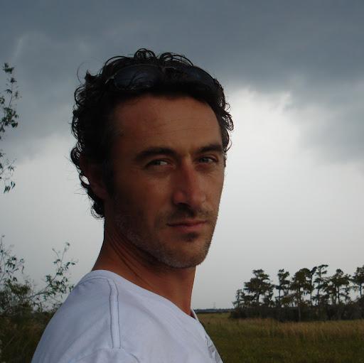 Philip Piccininni