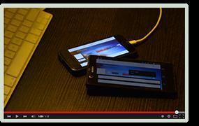 ZoomSounds - reprodutor de áudio HTML5 bacana com forma de onda e lista de reprodução - 2
