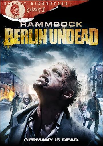 best zombie movies