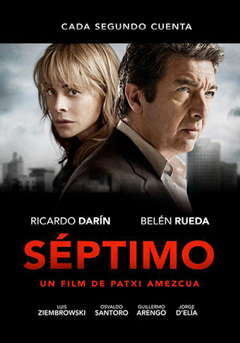 Séptimo 2013 DVDRip Latino