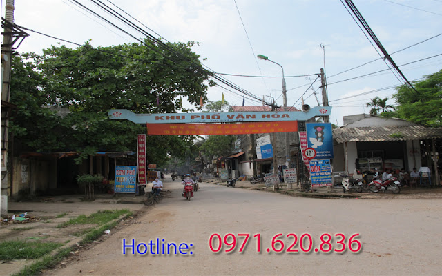 Lắp Đặt Internet FPT Huyện Lạng Giang