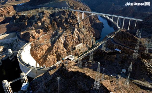 جسر سد هوفر W%2520%25E2%2580%25AB%2528190185048%2529%25E2%2580%25AC%2520%25E2%2580%25AB%25E2%2580%25AC